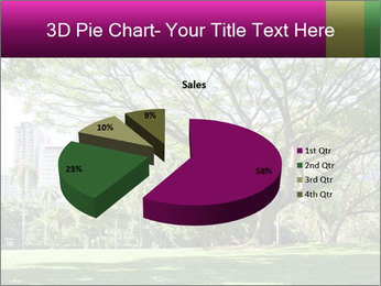 0000072854 PowerPoint Templates - Slide 35