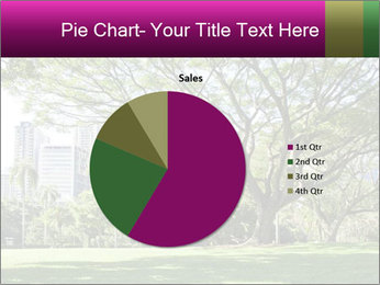 0000072854 PowerPoint Templates - Slide 36