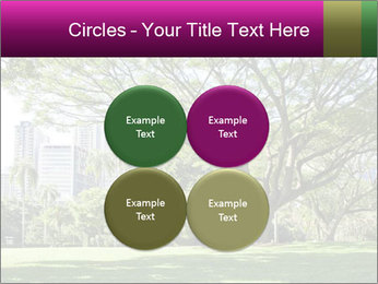 0000072854 PowerPoint Templates - Slide 38