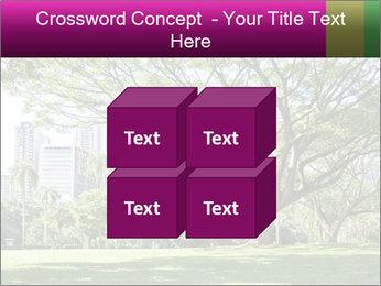 0000072854 PowerPoint Templates - Slide 39