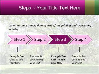 0000072854 PowerPoint Templates - Slide 4
