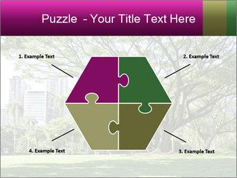 0000072854 PowerPoint Templates - Slide 40