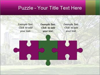 0000072854 PowerPoint Templates - Slide 42
