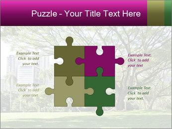 0000072854 PowerPoint Templates - Slide 43