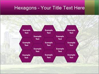 0000072854 PowerPoint Templates - Slide 44