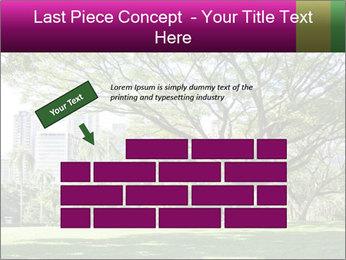 0000072854 PowerPoint Templates - Slide 46