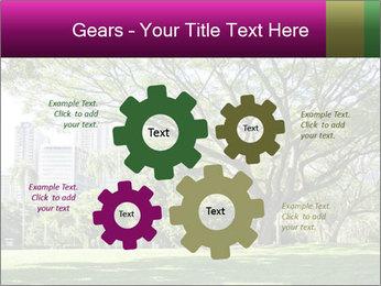 0000072854 PowerPoint Templates - Slide 47