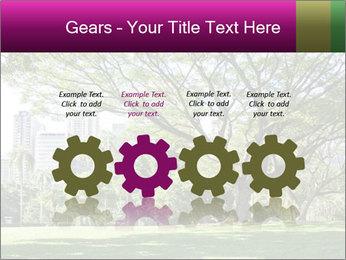 0000072854 PowerPoint Templates - Slide 48