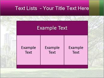 0000072854 PowerPoint Templates - Slide 59