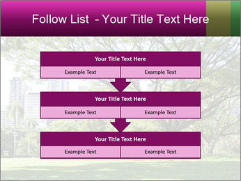 0000072854 PowerPoint Templates - Slide 60