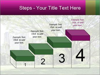 0000072854 PowerPoint Templates - Slide 64
