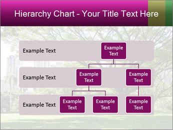 0000072854 PowerPoint Templates - Slide 67