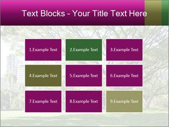 0000072854 PowerPoint Templates - Slide 68