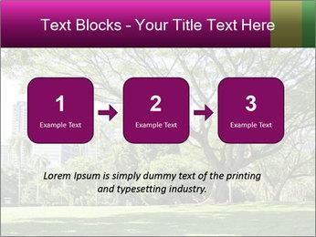 0000072854 PowerPoint Templates - Slide 71