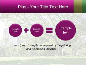 0000072854 PowerPoint Templates - Slide 75