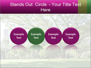 0000072854 PowerPoint Template - Slide 76
