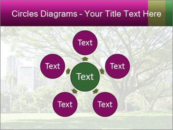 0000072854 PowerPoint Templates - Slide 78