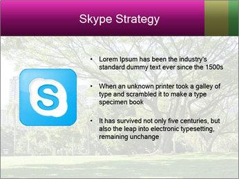0000072854 PowerPoint Templates - Slide 8