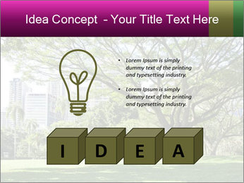 0000072854 PowerPoint Template - Slide 80