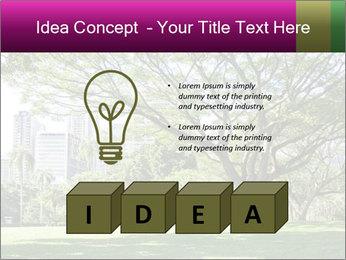 0000072854 PowerPoint Templates - Slide 80