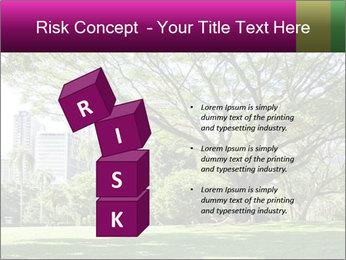 0000072854 PowerPoint Template - Slide 81