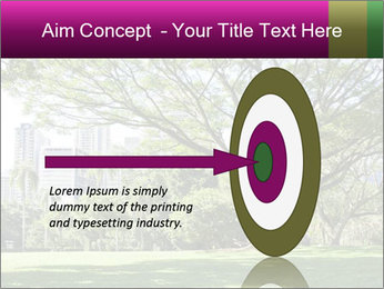 0000072854 PowerPoint Templates - Slide 83