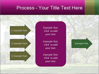 0000072854 PowerPoint Templates - Slide 85