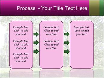 0000072854 PowerPoint Templates - Slide 86