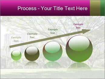 0000072854 PowerPoint Templates - Slide 87