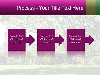 0000072854 PowerPoint Templates - Slide 88