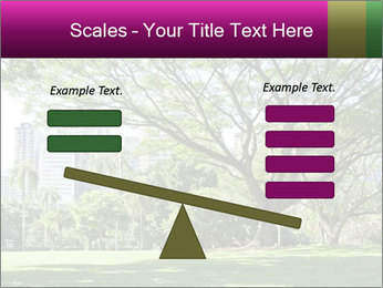 0000072854 PowerPoint Templates - Slide 89