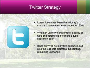 0000072854 PowerPoint Templates - Slide 9