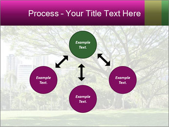 0000072854 PowerPoint Template - Slide 91