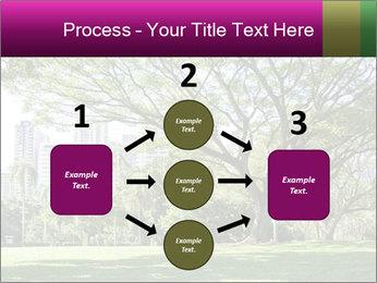 0000072854 PowerPoint Templates - Slide 92