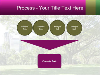 0000072854 PowerPoint Template - Slide 93