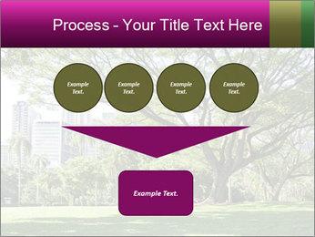 0000072854 PowerPoint Templates - Slide 93