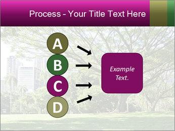 0000072854 PowerPoint Templates - Slide 94