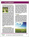 0000072854 Word Templates - Page 3