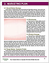 0000072854 Word Templates - Page 8