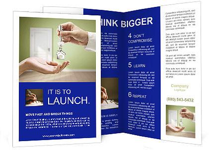 0000072855 Brochure Templates