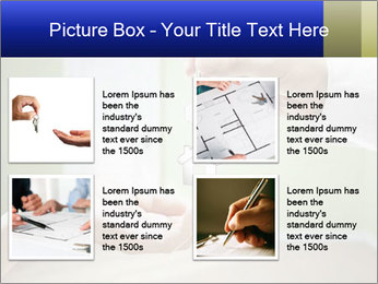 0000072855 PowerPoint Template - Slide 14