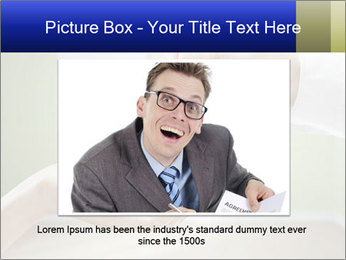 0000072855 PowerPoint Template - Slide 15