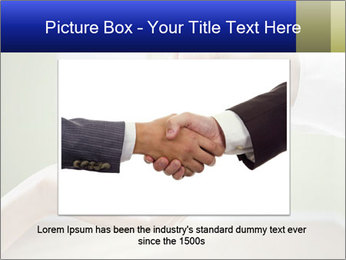 0000072855 PowerPoint Template - Slide 16