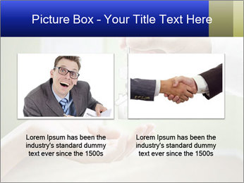0000072855 PowerPoint Template - Slide 18