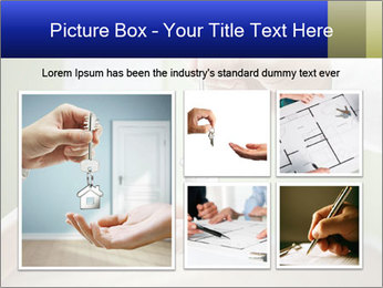 0000072855 PowerPoint Template - Slide 19