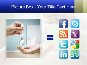 0000072855 PowerPoint Template - Slide 21