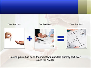 0000072855 PowerPoint Template - Slide 22