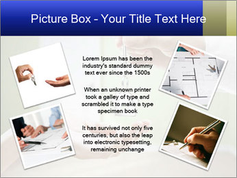 0000072855 PowerPoint Template - Slide 24