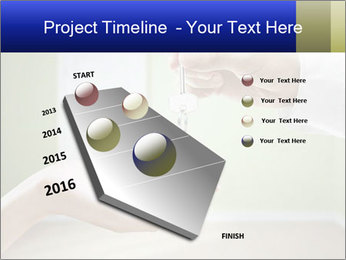 0000072855 PowerPoint Template - Slide 26