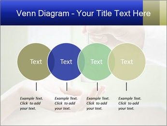 0000072855 PowerPoint Template - Slide 32